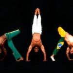 Brazilian Performers