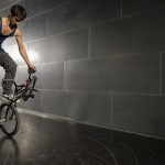 BMX Rider for Photo shoots