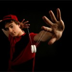 YoYo Entertainer - Christmas Events