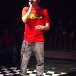 Beatboxer for night Clubs