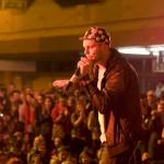 Beatboxing Entertainment