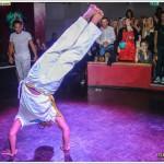 Brazilian Themed Entertainers
