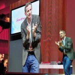 iPad Magic Show For Events