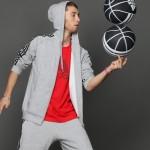 Freestyle Basketball Entertainment