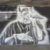 professionals Artist graffiti