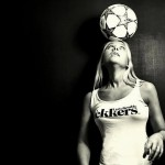Sports Entertainers - Corporate Entertainers