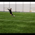 Ball accuracy Tricks
