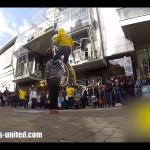 Stilt Entertainers UK