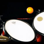 Juggling Musical Player