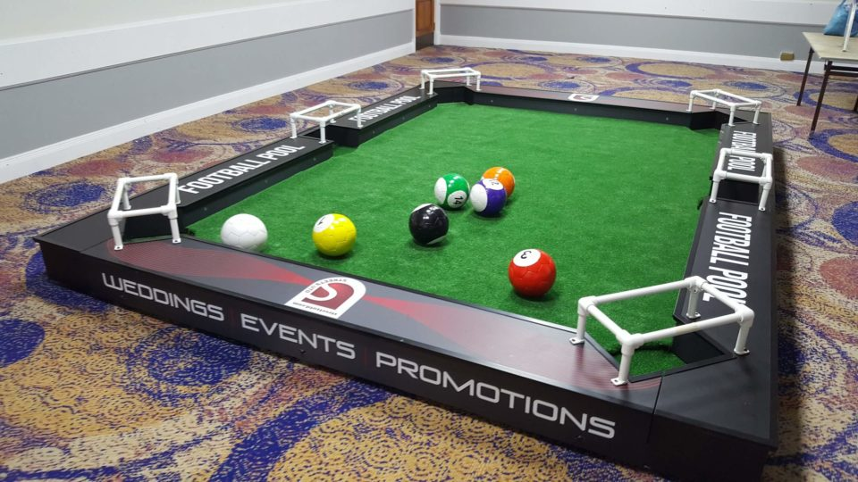 How Much Does It Cost To Hire A Pool Table Streets United - Billiards table cost