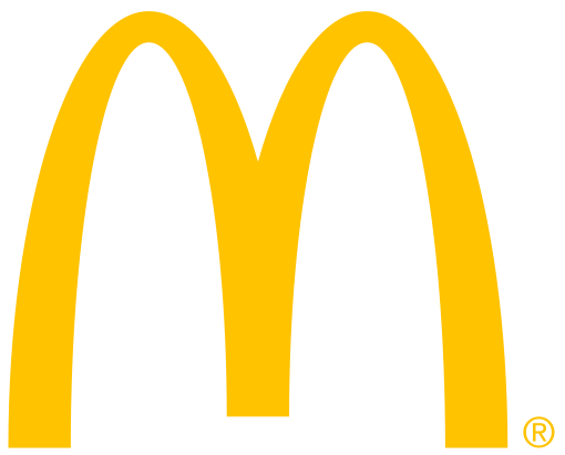 mcdonalds leading functions The labor ruling mcdonald's has been dreading just became a reality  a leading lobby for the industry, issued a statement thursday saying the ruling is overturning years of established law.