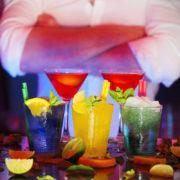 bar-flair-juggler-2