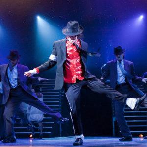 michael-jackson-dancer