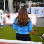 Activities - London Themed Football Events