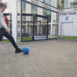INCREDIBLE Football themed Activities