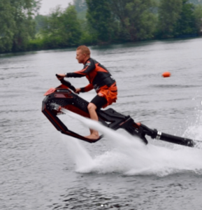 Jetski_STUNT_Entertainers_for_Events