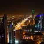 Riyadh - Saudi Arabia Entertainment For Events