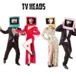TV Dancers