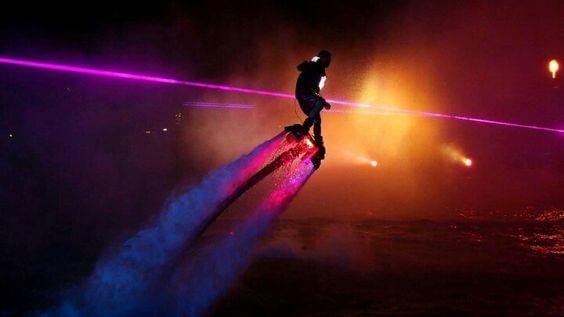 Flyboard_Laser_Entertainment