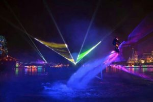 Laser_Stunt_Entertainers_For_Water_Events