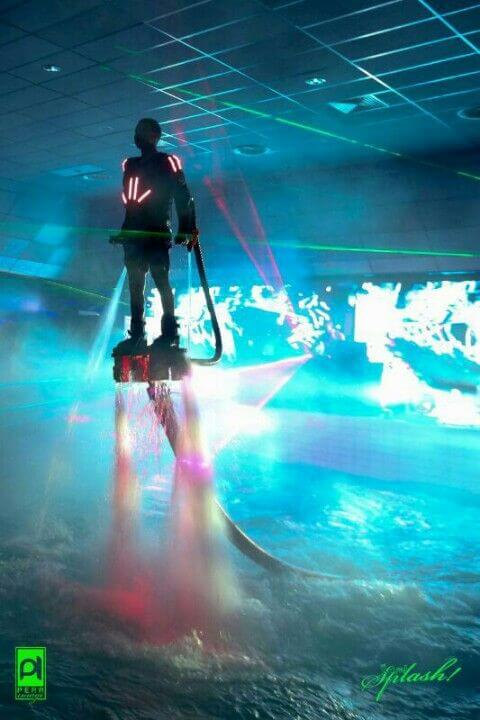 Laser_Water_SHow_Performers