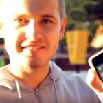 AMAZING Mobile Phone Magic