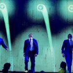 Agency for Entertainment Hawalli Kuwait