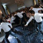 Events Entertainment Supplier in Qatar