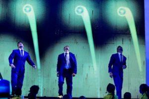Corporate entertainers in Al Ahmadi Kuwait