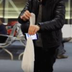 Entertainer Magic Tricks on Mobile Phones