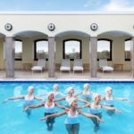 Entertainers for Poolside Events