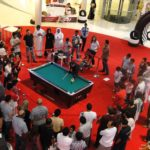 Entertainment for Events in Al Ahmadi Kuwait