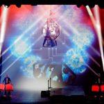Events Entertainment in Ar Rayyan Qatar
