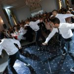 Events entertainment supplier in Doha Qatar