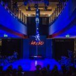 LED Light Entertainers in Umm Salal Muhammad Qatar