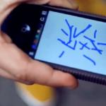 Mobile Phones Magic Tricks