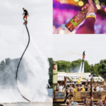 Water Themed Entertainers - For Events