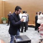 Events Entertainers in Ar Rayyan Qatar