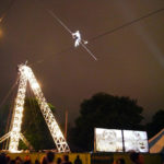 Extreme Stunt Entertainers For Events