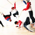 Ar Rayyan Qatar Entertainment for Events