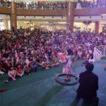 Ar Rayyan Qatar Entertainers for Events
