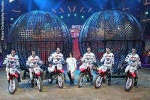 Corporate Event Entertainment in Seria Brunei